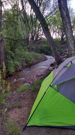 Cascade, CO: TA_IMG_20160522_203430_large.jpg