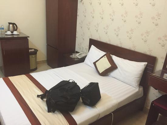 Hoang Lien Hotel: photo2.jpg