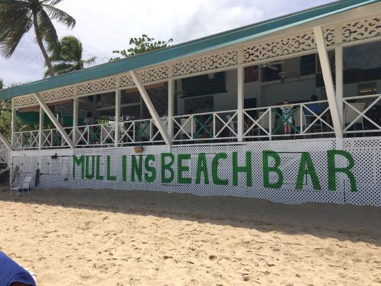 Mullins, Barbados: photo0.jpg