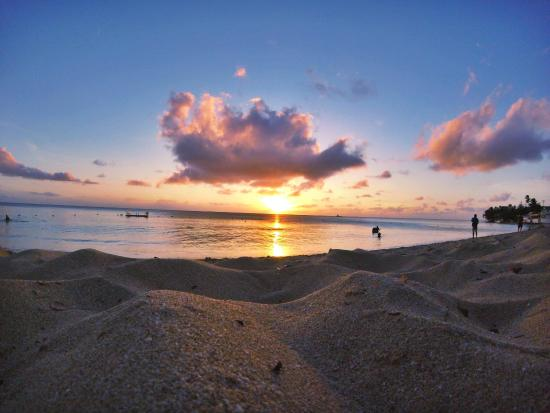 Mullins, Barbados: photo3.jpg