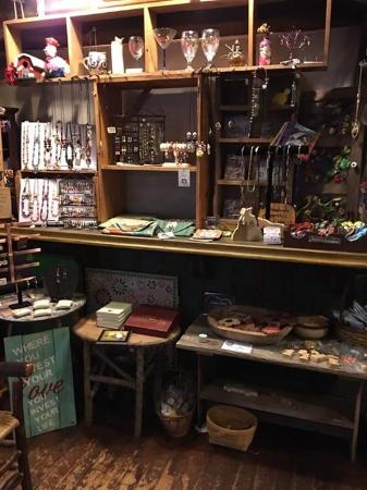 Mentone, AL: Crafts for sale