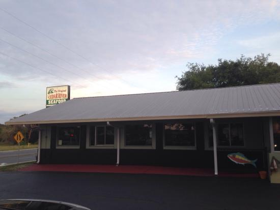 Inverness, FL: photo0.jpg