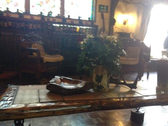Rumipamba de las Rosas: photo1.jpg