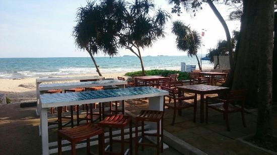 Novotel Rayong Rim Pae Resort: IMG-20160519-WA0044_large.jpg
