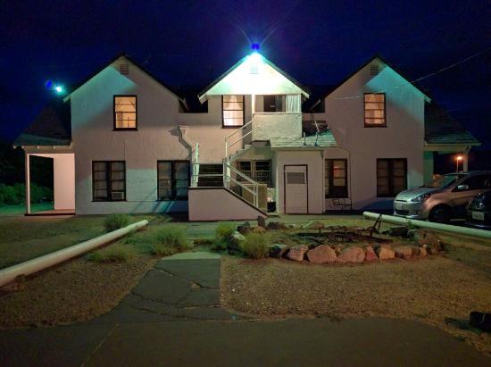 Ranch Motel: IMG_20160517_203808_large.jpg