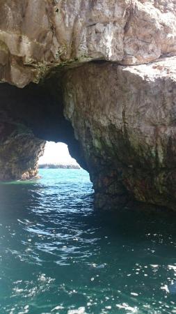 Nayarit, Mexiko: Maravilloso lugar en Punta de Mita
