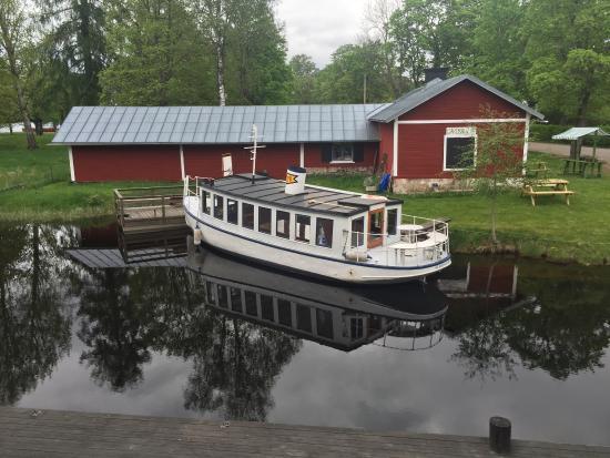 Stjarnsund Photo