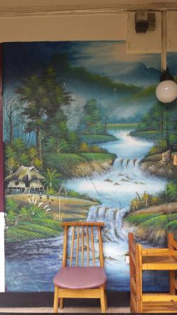 Hollanda Montri Guesthouse: TA_IMG_20160523_121423_large.jpg