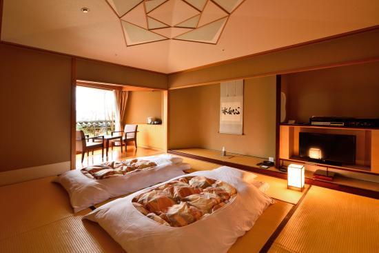 Japanese Garden Picture Of Hotel Gajoen Tokyo Meguro Tripadvisor