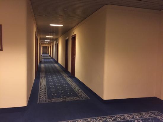 Hotel Moderno: photo4.jpg