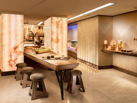 swissotel resort bodrum beach turquie voir les tarifs. Black Bedroom Furniture Sets. Home Design Ideas