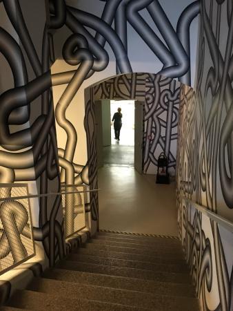 Kunsthalle Krems: photo3.jpg