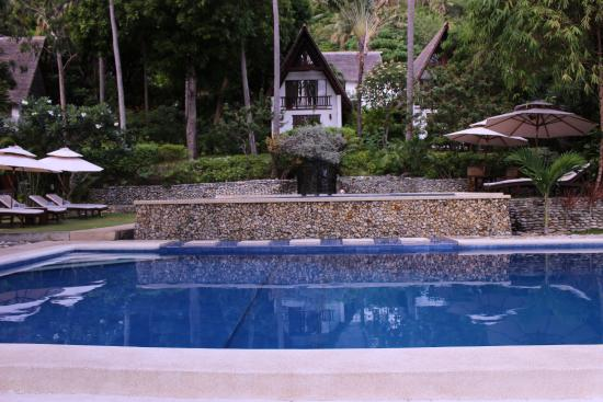 Foto de Buri Resort & Spa