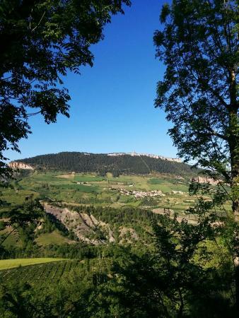 Riviere-sur-Tarn, Frankrijk: IMG_20160520_184910_large.jpg