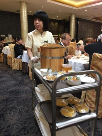 Star Capital Seafood Restaurant : photo3.jpg