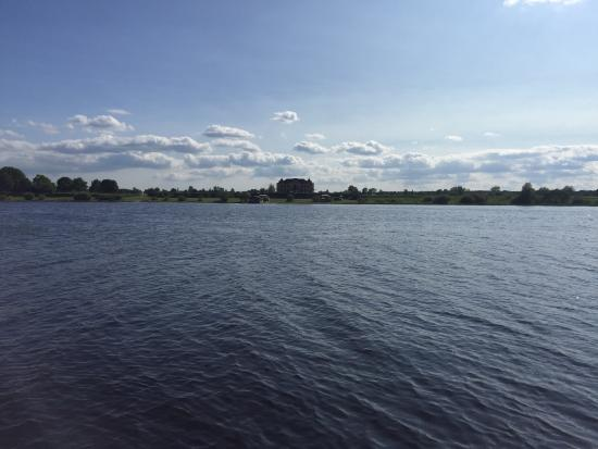 Salaspils, Latvia: photo0.jpg