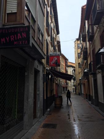 Deba, España: photo0.jpg