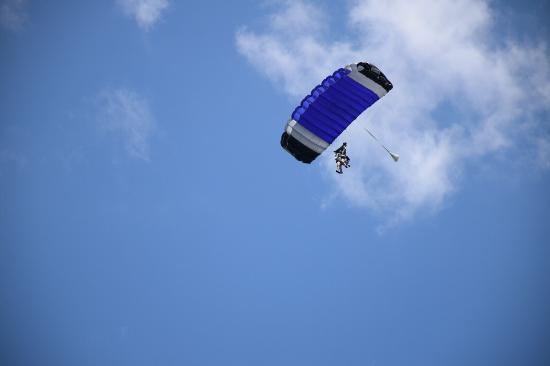 Skydive Philadelphia : photo4.jpg