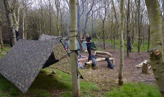 Leicestershire, UK: getlstd_property_photo