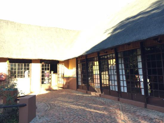 Mashovhela Bush Lodge : photo2.jpg