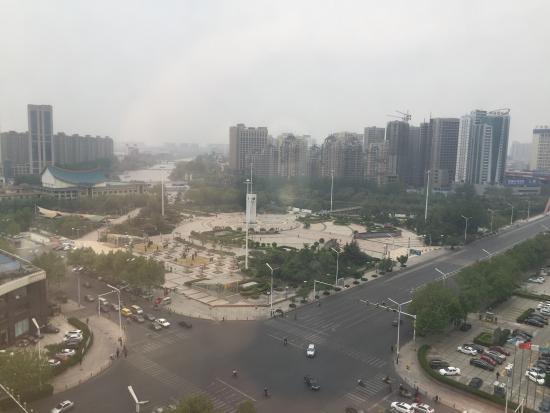Yuanfei Hotel: photo0.jpg