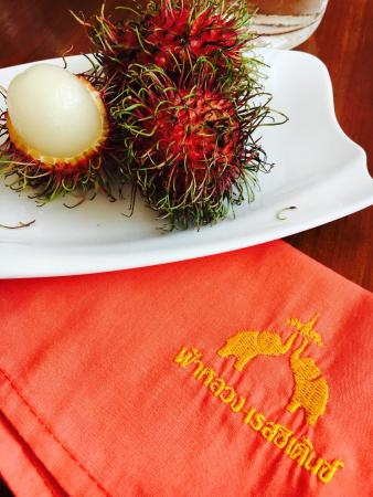 Phichit, Tajlandia: photo6.jpg