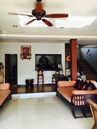 Phichit, Tajlandia: photo7.jpg