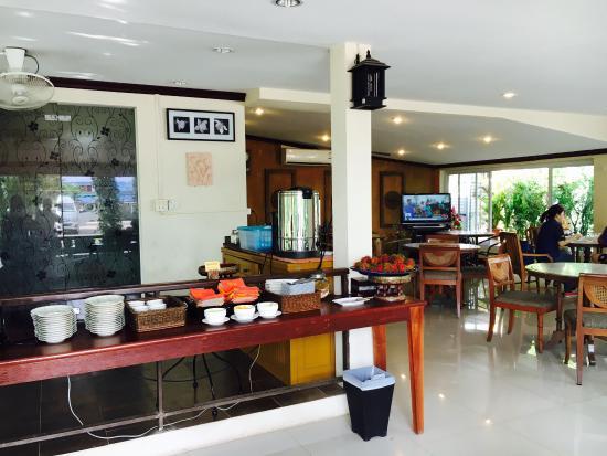 Phichit, Thailandia: photo8.jpg