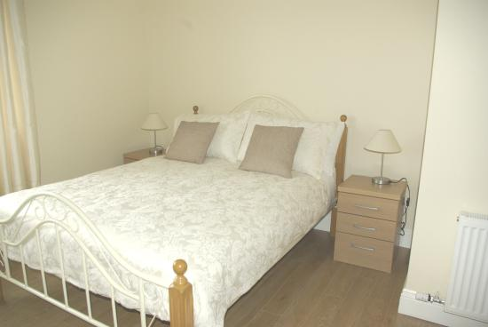 Bunmahon, İrlanda: Room 2 Countryside