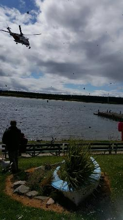 Findhorn, UK: 20160521_142648_large.jpg