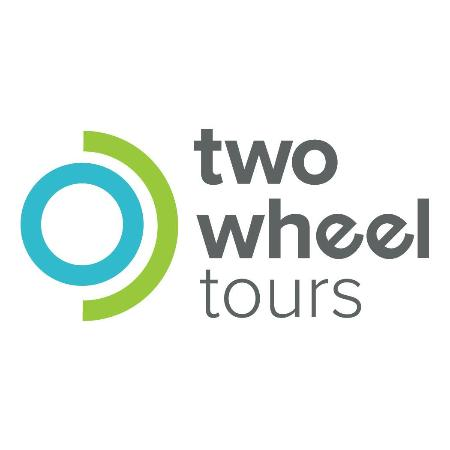 ‪Two Wheel Tours‬