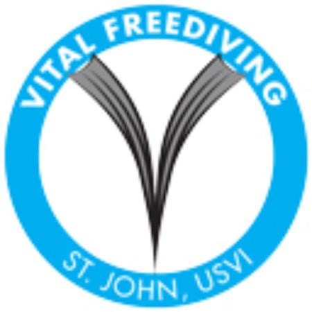 VITAL Freediving