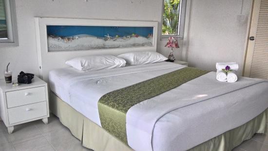sea sky resort tripadvisor. Black Bedroom Furniture Sets. Home Design Ideas