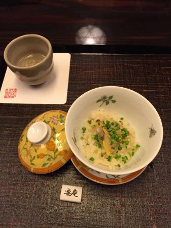 Kanamean Nishitomiya: photo3.jpg