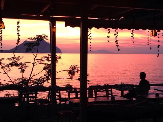Aegiali, Grecia: photo0.jpg