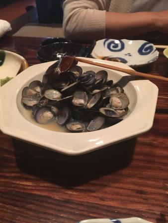 Shokuraku Santoka Izumo