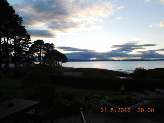 Golf View Hotel & Spa Photo