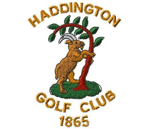 Image result for haddington golf club