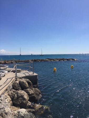 Royal Antibes Hotel, Residence, Beach & Spa Εικόνα