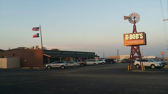 Fort Stockton, TX: 20160522_203611_large.jpg