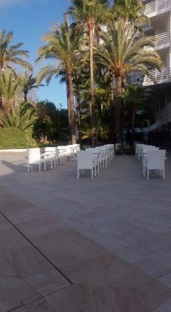 Photo of Hi! Palmanova Hotel Palma Nova