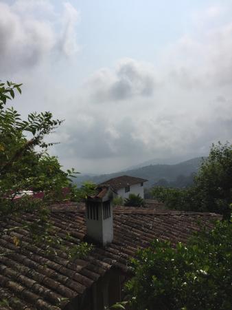 Hotel Villas Cuetzalan: photo4.jpg