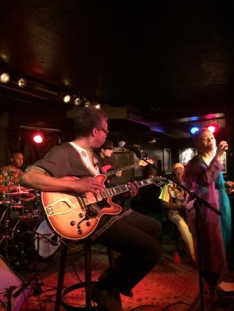 Quasimodo Jazz Club: photo2.jpg