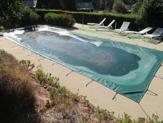 D 39 Altons Resort Updated 2018 Reviews Price Comparison Halls Gap Grampians Australia