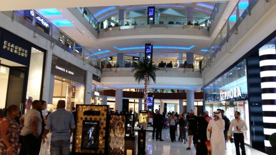 Al Rais Shopping Centre