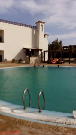 Sea Sun Hotel Dahab Photo