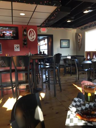 White Flame Brewing Company: photo2.jpg