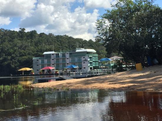 Amazon Jungle Palace: photo8.jpg
