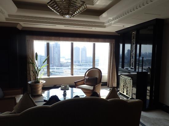 Foto Hotel Trusty Tokyo Bayside