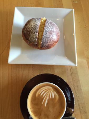 Pitango Bakery + Cafe